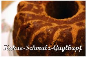 schoko-schmalz-guglhupf2