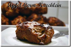 Apfel-Germ1