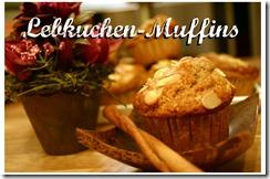 Lebkuchen_Muffin