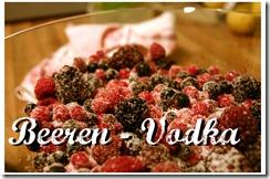 beeren_vodka0