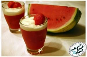 MelonenGelee1