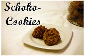 SchokoCookies0