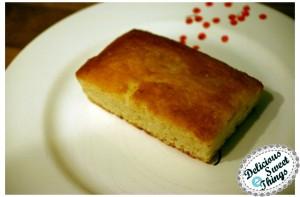 Twinkie5