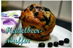 HeidelMuffin0