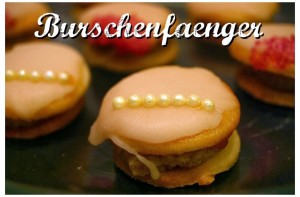Burschen0