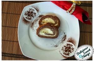 KakaoBananenRoulade2