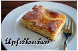 Apfelkuchen0