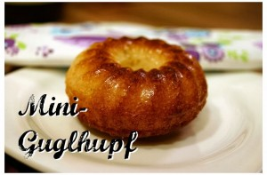MiniGuglhupf0