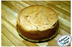 Torte8