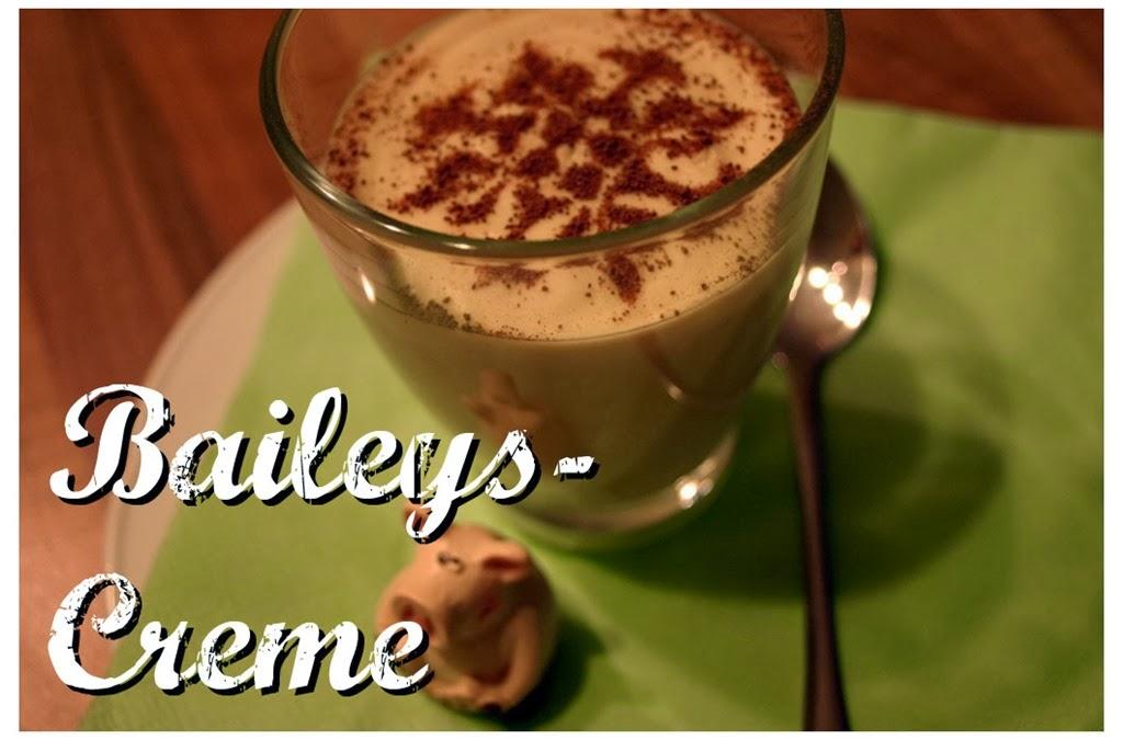 kuchen mit baileys creme beliebte rezepte von urlaub kuchen foto blog. Black Bedroom Furniture Sets. Home Design Ideas