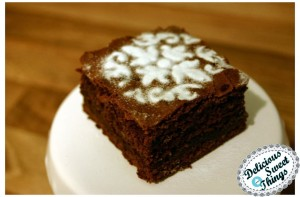 Brownies7