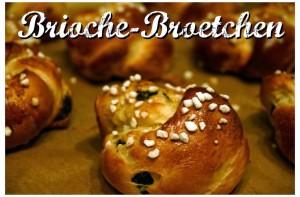 Brioche1