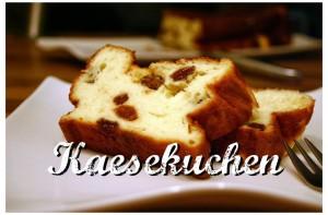 Kaesekuchen1