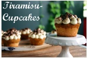 TiramisuCupcakes