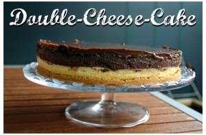 doublecheesecake0