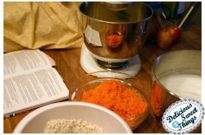 Karottenkuchen1
