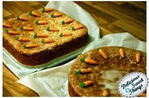 Karottenkuchen8